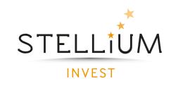 Stellium gestion patrimoine