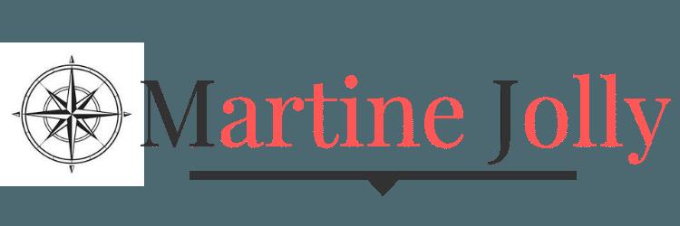 Martine Jolly, consultante en solutions patrimoniales
