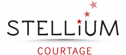 Stellium gestion de patrimoine à Grenoble
